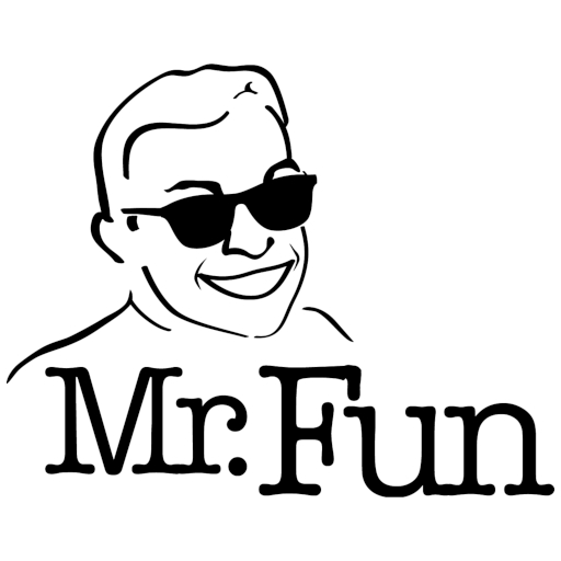 Mr. Fun by OBX Angler Enterprises